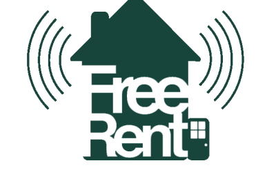 Riverside Housing Pay Rent Online