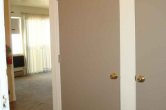 entry-closets