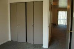 RW-BR-Closet