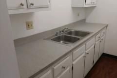 RW Kitchen