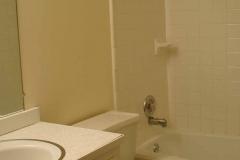 RW-bath