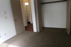 Ridgeway Bedroom 1