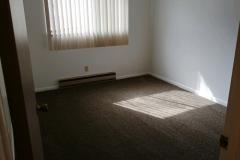 Ridgeway Bedroom 2