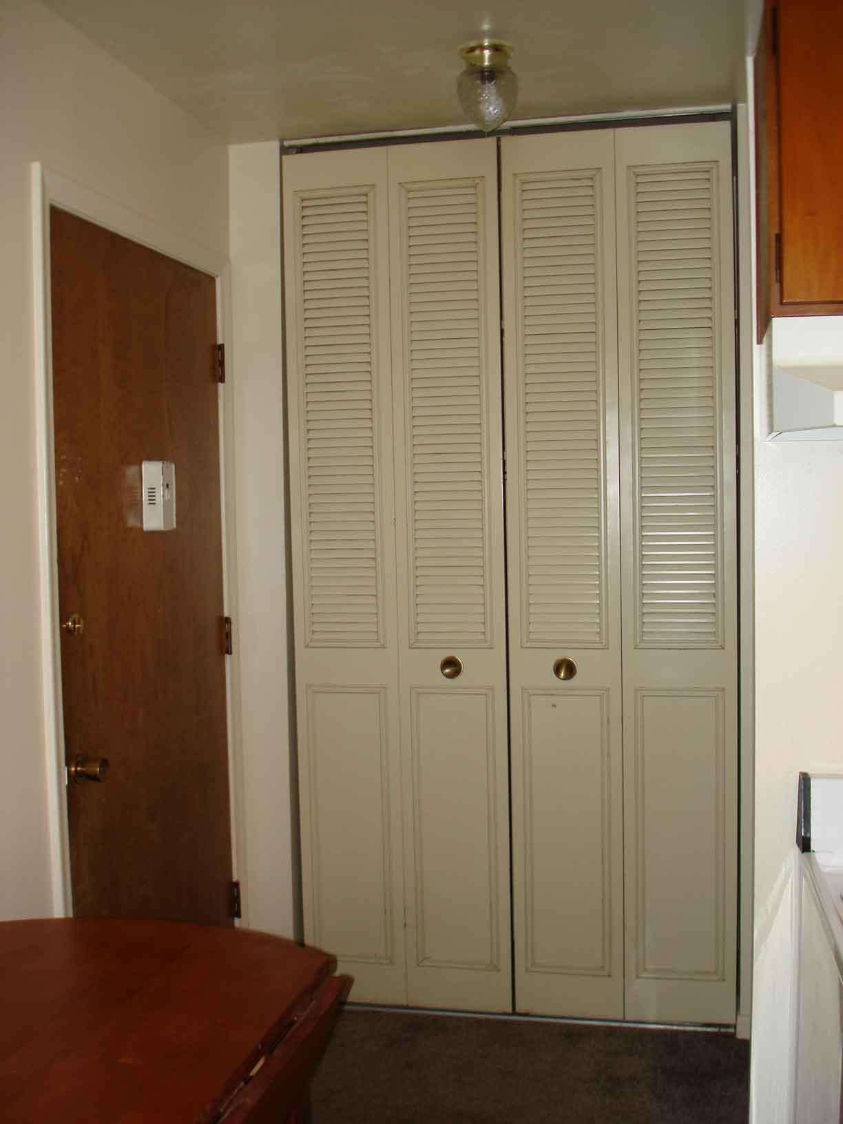 Stoddard Apartments Prime Housing Group