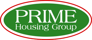 Prime Housing Group - Student Apartments - East Lansing, MI