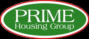 Prime Housing Group - Student Apartments - East Lansing, MI