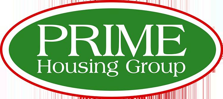 Prime Housing Group