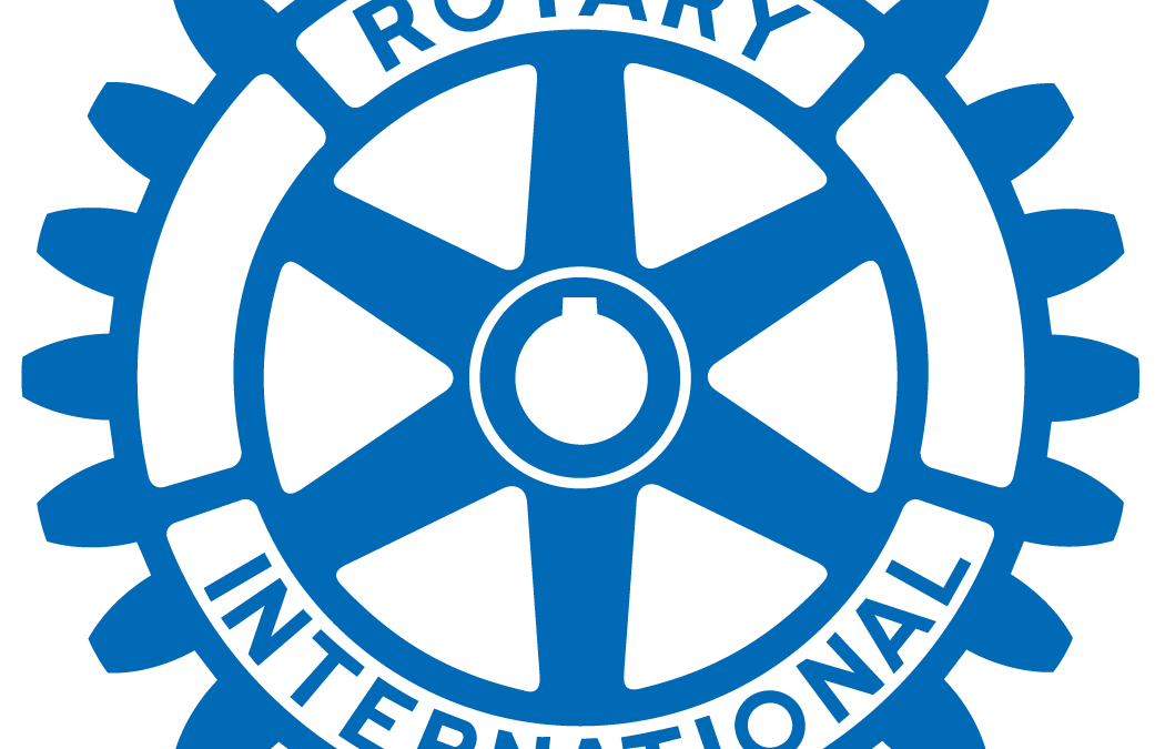 Rotary Club of East Lansing
