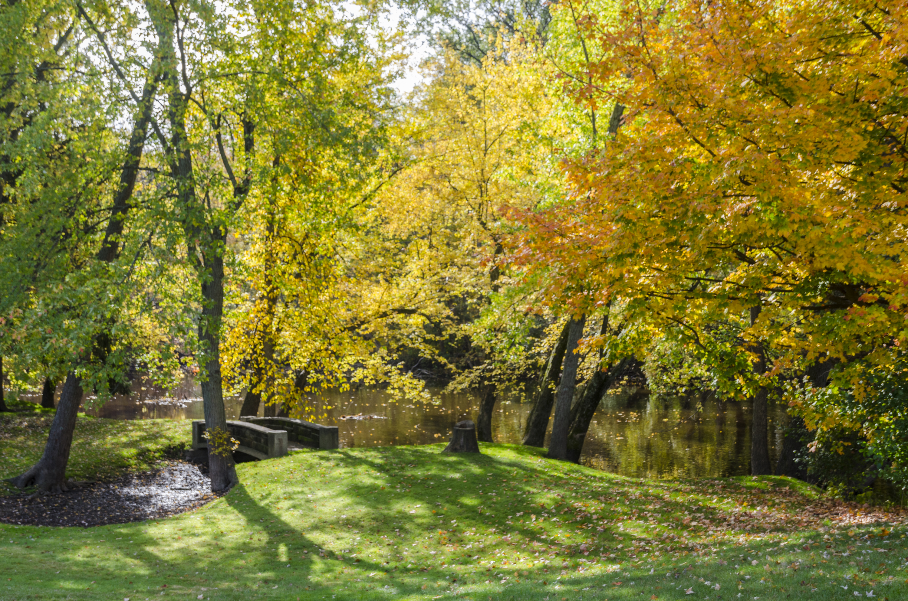 1328-east-grand-river-east-lansing-mi-48823-8